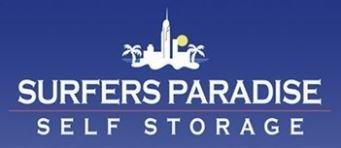 Self Storage Facilities Gold Coast | Cheap Storage Units
