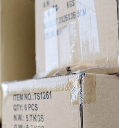 packing-itips-5