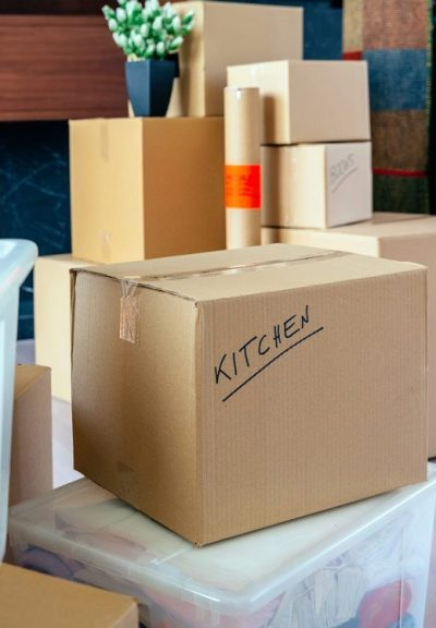 packing-itips-6